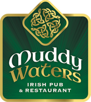 Muddy Waters Irish Pub & Restaurant